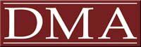 DMA-burgundy-logo-cerb